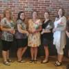 Les finalistes du Gala Hommage aux agricultrices dévoilées