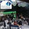 Tourisme – Grand Prix Inspiration, on connaît les finalistes