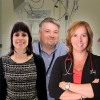 Nouvelle vidéo pour recruter des médecins dans la région