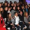 48 finalistes pour Ovations Vaudreuil-Soulanges 2014