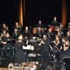 Les Philharmonistes des Pays de Vaucluse en concert avec l'Harmonie de Valleyfield