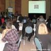 Projet de visibilité nationale pour Beauharnois-Salaberry