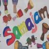 Persévérance scolaire – Samajam à l'école Sacré-Coeur