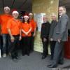 Johanne Blouin chantera Noël à l'église Saint-Clément