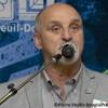 Dix ans de mairie pour Guy Pilon