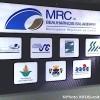 Baisse de dépenses de 7% au budget 2015 de la MRC de Beauharnois-Salaberry