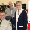 235 dons de sang à la collecte du maire de Vaudreuil-Dorion