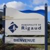 7,4 M$ de projets à Rigaud – une autre étape est franchie