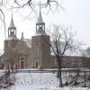 Plus de 100 messes de Noël les 24 et 25 décembre