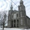 Un séminaire régional sur l'avenir des églises