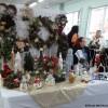 Quatrième édition de la Foire aux cadeaux à Beauharnois