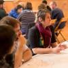 Élections au Forum jeunesse : neuf délégués élus