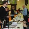 Recherche d'auteurs pour le 3e Salon Espace Livres du MUSO