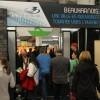 Beauharnois à nouveau en vedette au Salon ExpoHabitation