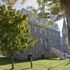 Haut-Saint-Laurent : Des centaines de livres cherchent preneurs