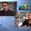 La protection des consommateurs en vedette sur TV Cogeco