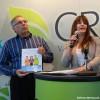 Lancement d'un guide d'introduction à l'économie sociale