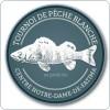 2e tournoi de pêche du Centre Notre-Dame-de-Fatima