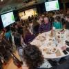 Desjardins Vaudreuil-Soulanges : 100 000 $ en soutien à l'éducation