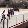 Hockey – les Grenadiers passent en quart de finale