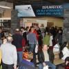 2e succès pour Beauharnois au Salon ExpoHabitation à Mtl