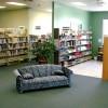 La Petite Bibliothèque Verte bonifie ses services
