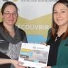 CLD Vaudreuil-Soulanges : Programme de formations revampé