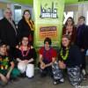 Le projet Centre-ville jeunesse à la rescousse des 12-24 ans