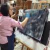 Culture – Le collectif Arts Pontes met fin à ses activités