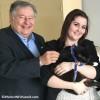 150 personnes aux Portes ouvertes des Services animaliers
