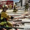 Incendie à St-Stanislas : Les pompiers auraient manqué d'eau