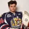 Hockey Midget AAA – Châteauguay de nouveau en finale