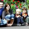 Famille TEST recherchée pour l'aventure