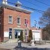 Le nouvel Hôtel de ville d'Ormstown sera sur la rue Gale