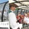 Succès des croisières découvertes Châteauguay-Beauharnois