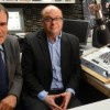 Après quatre mois de silence radio, place au nouveau FM 103