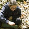 Des élèves châteauguois à la rescousse de l'ail des bois