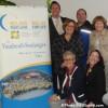 Cancer : Un centre de services à Vaudreuil-Dorion