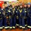 Pompiers mieux formés pour des sauvetages en espace clos