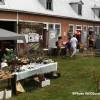 2 et 3 juillet : 25e édition du Bazar de St-Louis-de-Gonzague