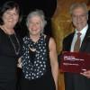Les Prix Les Arts et la Ville couronnent le projet Terre-Maires