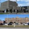Santé – Fermetures à prévoir pour les congés de la Fête nationale et de la Fête du Canada