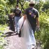 Bilan du nettoyage des berges de la rivière Saint-Charles