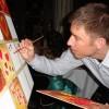 Artistes recherchés pour la Fête des arts du Haut-Saint-Laurent