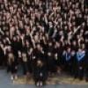 Les diplômés 2014-2015 du Collège de Valleyfield