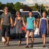 Tourisme – Le Suroît, Tellement famille !