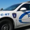 Police de Châteauguay – 5e baisse annuelle de criminalité