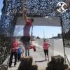 Défi Xtraining à Beauharnois : une course de 50 obstacles