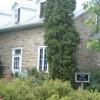 Le Domaine de la Templerie, plus qu'une table champêtre