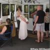 Coup d'envoi du 12e Festival des Arts de Valleyfield
